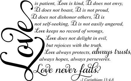 1-corinthians-love-is-patient-love-is-kind